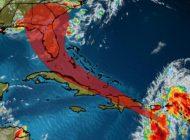 """Florida en alerta por llegada del huracán """"Isaias"""""""