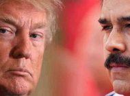 EEUU estrecha el cerco sobre las exportaciones tecnológicas a Venezuela, China y Rusia