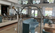 Hoteles en Miami vuelven a estar en riesgo a causa del covid-19