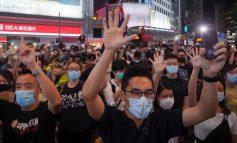 Microsoft y Zoom se unen a la campaña de no proporcionar información confidencial a Hong Kong