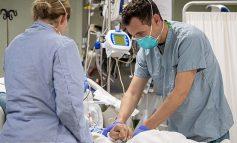 Casa Blanca preocupada por incremento de hospitalizaciones por Covid-19 en Florida