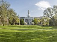 Harvard y el MIT demandan al gobierno de Trump por decisión contra estudiantes extranjeros
