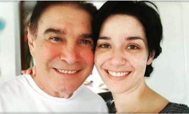 Falleció el querido actor y cantautor venezolano Daniel Alvarado