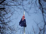 Australia impondrá una tarifa de pago a Facebook y Google por salir en las noticias