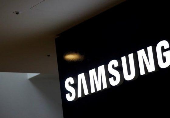 Samsung prevé la llegada de la red 6G en 2028