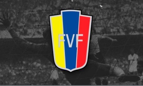 FVF: Objeto del deseo de la Revolución Bolivariana, ambición que mata