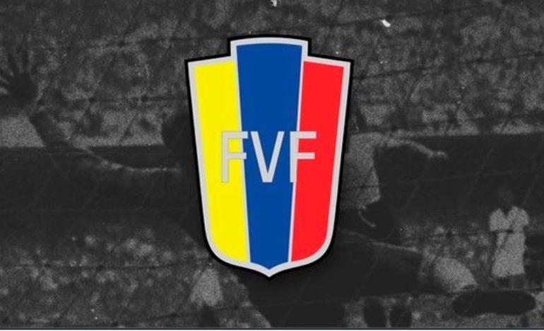 Presidente de la FVF falleció por problemas de salud