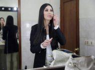 Bolivia rompe moldes conservadores al tener su primera presentadora de noticias trans