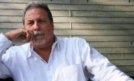 Contraplano con Luis Zelkowicz, por Juan Carlos Wessolossky