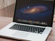 Apple señala de obsoletas sus primeros MacBook pro con pantalla retina