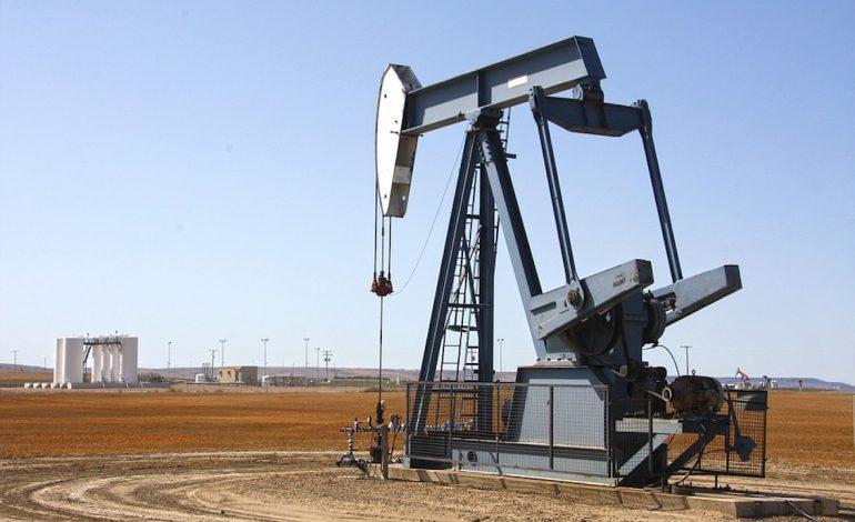 Hay que romper el mito de que somos ricos por tener petróleo, por Antonio Ledezma