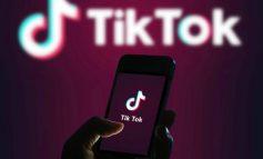 EEUU investigará a la compañía TikTok por no proteger la privacidad de niños
