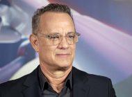 Tom Hanks pagó de su bolsillo escenas de Forrest Gump