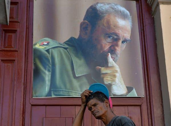 Denuncian nuevas acciones represivas contra activistas y periodistas cubanos