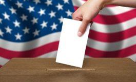 Conozca dónde realizar la votación anticipada en sur de Florida