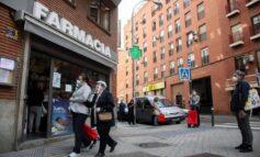 """Gobierno de Madrid acata la orden de """"cerrar"""" la capital"""