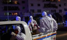 Venezuela suma casi 28 mil casos de coronavirus