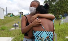 La OMS advierte de que pobres e indígenas tienen más riesgo de morir si se contagian de COVID-19