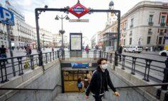 """OMS advierte de """"situación muy seria"""" en Europa por  pandemia del Covid-19"""