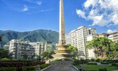 La Plaza Francia de Altamira celebra 75 años de historia
