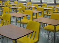 Preocupados en Broward por posible plan para clases presenciales