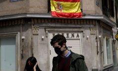 España en alerta tras rebrote de Covid-19 en las últimas horas