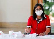 Justicia española reactiva las investigaciones del Delcygate