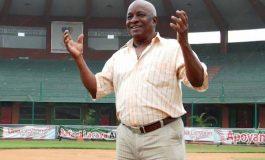 Murió Remigio Hermoso, miembro del Salón de la Fama del Béisbol Venezolano