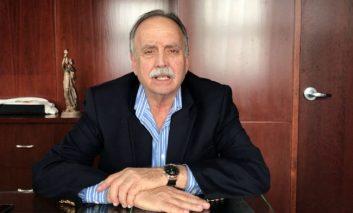 ¿Será peligrosa la nueva izquierda?, por Guillermo A. Cochez