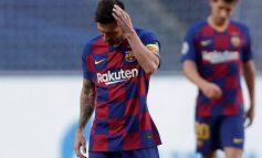 Bayern aplasta al Barcelona con un 8 a 2