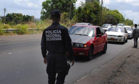 """Conozca el nuevo método de """"matraqueo"""" en Venezuela"""