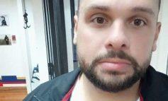 Régimen madurista detiene a otro hijo de Raúl Baduel