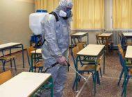 Asociación de Educación de Florida presentó solicitud de emergencia para retrasar reapertura de escuelas
