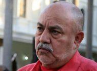 Chavistas expresan su dolor ante la muerte de Darío Vivas por covid-19