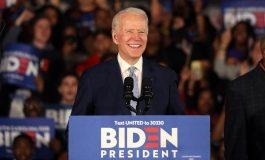 Si Biden gana en Florida dejará sin posibilidades al republicano Donald Trump