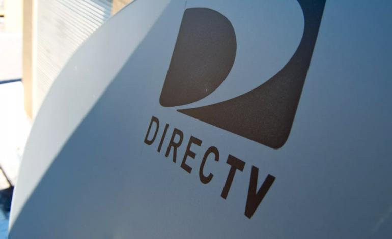 Lo que debes saber sobre el retorno de DirecTV, por Fran Monroy