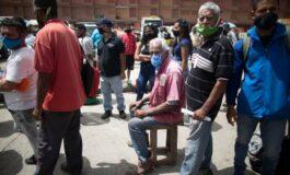 """El fin de las """"soluciones mágicas"""" en Venezuela, por Andres Oppenheimer"""
