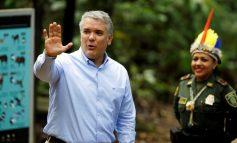 Duque comenta que Grupo de Lima no debe apoyar elecciones en Venezuela