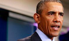 Obama visitará Miami el sábado para apoyar a Joe Biden
