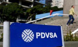 EEUU impone una multimillonaria multa a una empresa de Florida relacionada con Pdvsa