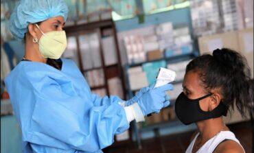 ONG informa que alrededor de 200 médicos venezolanos han muerto por covid-19