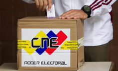 El MAS 50 años participando en procesos electorales, por Mario Valdez