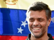López: cualquier persona que se vincule a Maduro lo defiende
