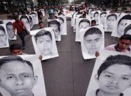 La investigación del caso Ayotzinapa revela que el Gobierno de Peña Nieto mintió, torturó y encubrió lo ocurrido