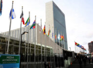 """Maduro solicita a la ONU crear una """"fórmula de financiación"""" para países afectados por sanciones"""