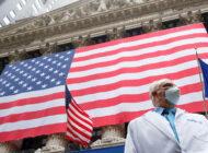 Fauci: EEUU no está en un buen lugar ante el repunte del Covid-19