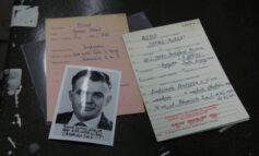Me llamo Bond, en serio: hallan al mítico agente 007 en archivos de Guerra Fría polaca
