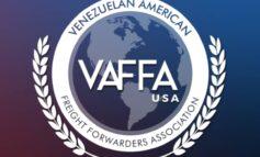El Venezolano lamenta el fallecimiento de Nelson Martínez