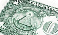 ¿Qué viene después de los nuevos impuestos a operaciones en divisas?