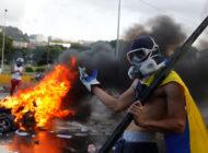 Las 10 lecciones que dejaron las luchas contra la dictadura venezolana